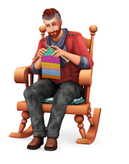 Render-logo-artwork-sims4-stuffpack-packobjets-17-tricot-knitting (7) (Copier).png