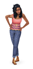Render-logo-artwork-sims4-stuffpack-packobjets-17-tricot-knitting (6) (Copier).png