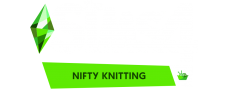 Render-logo-artwork-sims4-stuffpack-packobjets-17-tricot-knitting (12).png