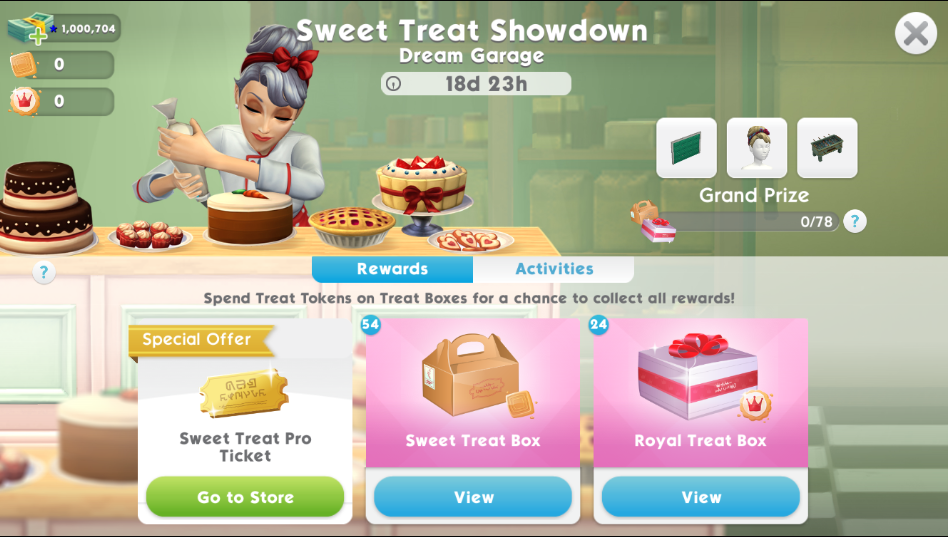 CL22_Bakeoff_Main.png