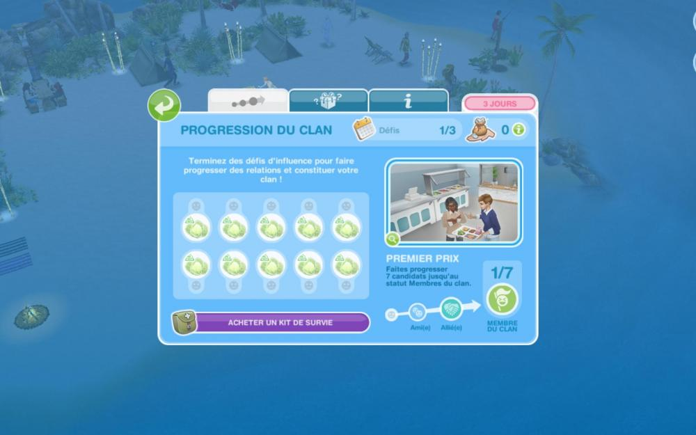 Screenshot_20200818-005814_Sims FreePlay 1.jpg