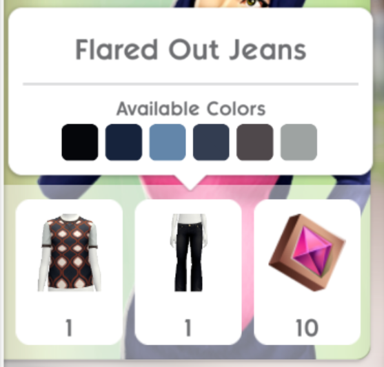 flaredoutjeans.PNG