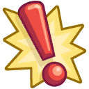 2097005059_sims-4-kit-objets-09-accessoires-vintage-icon(9).png.2a485b4ab5247a522213ce7ce28dbfd3.png