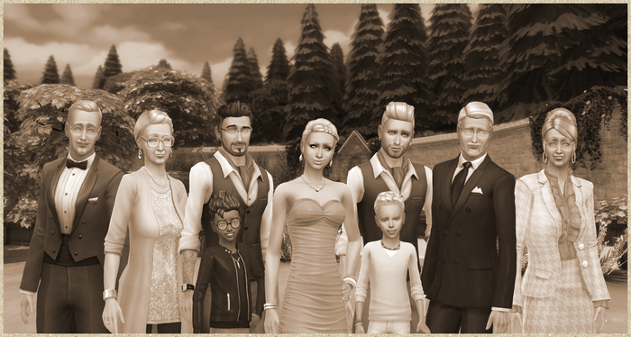 Hasbourg Family sepia (Copier).png