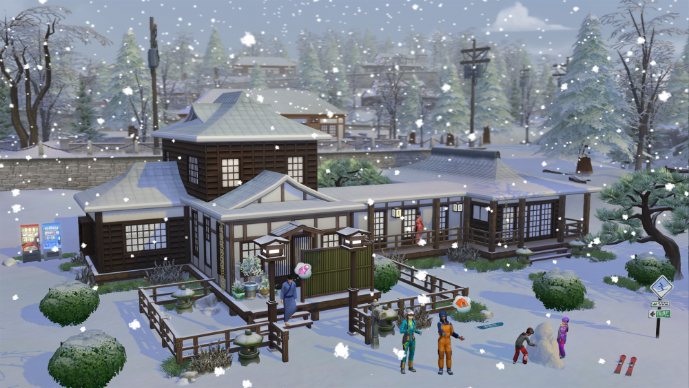TS4_EP10_OFFICIAL_SCREENS_01_003_1080.png
