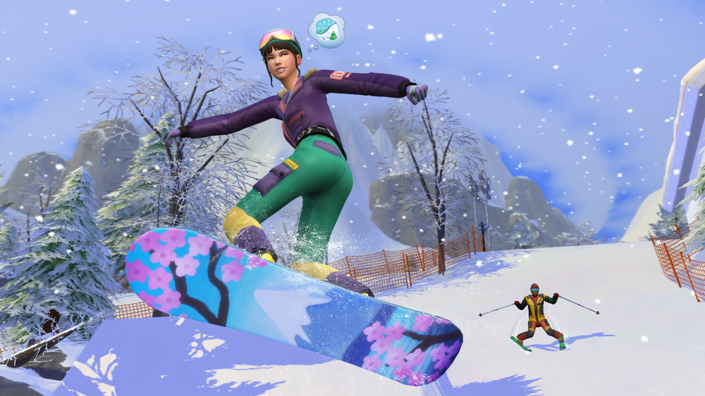 TS4_EP10_OFFICIAL_SCREENS_02_003_1080.png