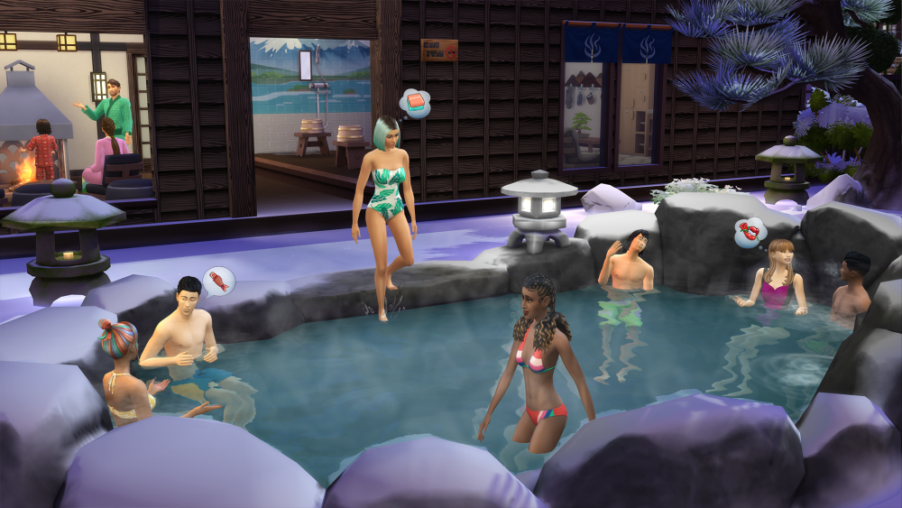 TS4_EP10_OFFICIAL_SCREENS_03_002_1080.png