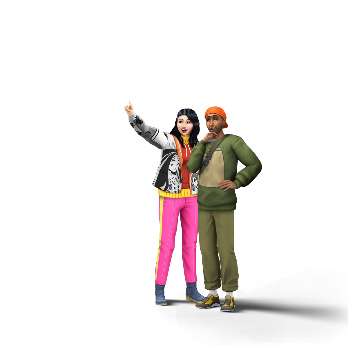 SIMS4_EP10_Snowy-Escape_Hikers_RGB.png