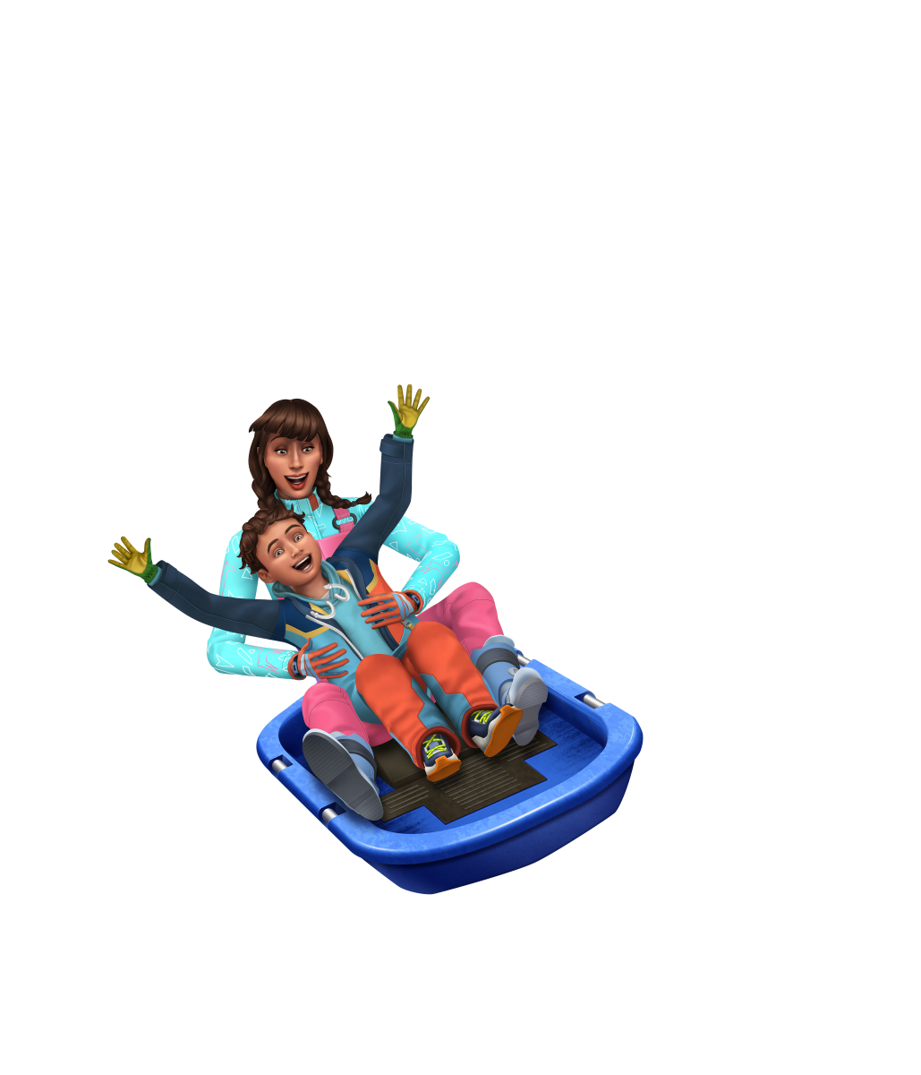 SIMS4_EP10_Snowy-Escape_Sledders_RGB.png