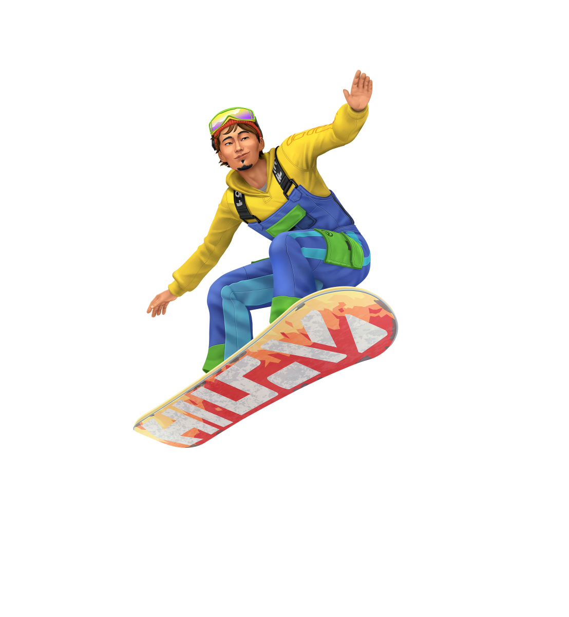 SIMS4_EP10_Snowy-Escape_Snowboarder_RGB.png