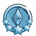 Sims-4-Get-famous-gloire-addon-pack-extansion-icon (70).png