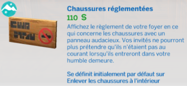 chaussures 1.png