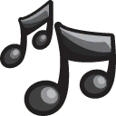 MusicNotes.png