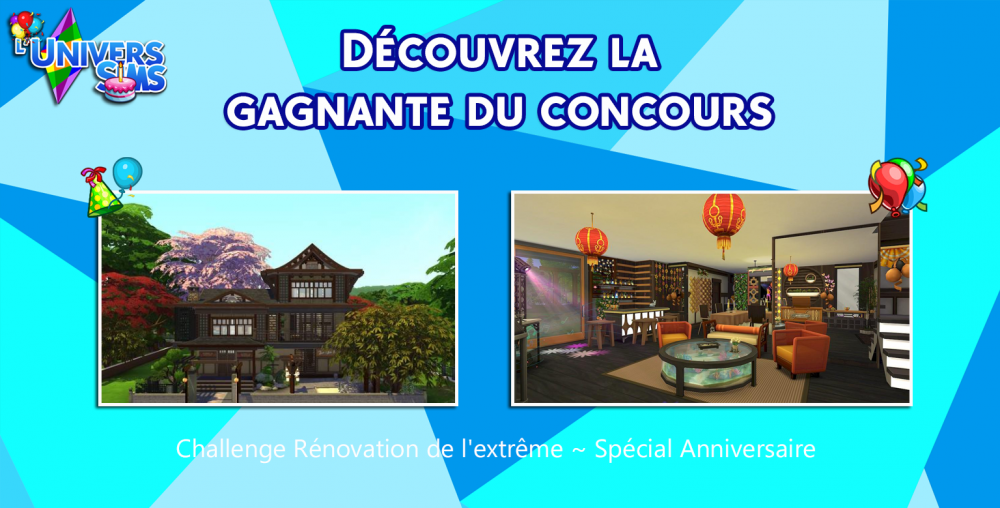 _gagnant_sims4.png