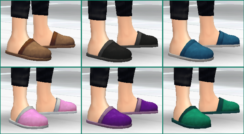 chaussons.png