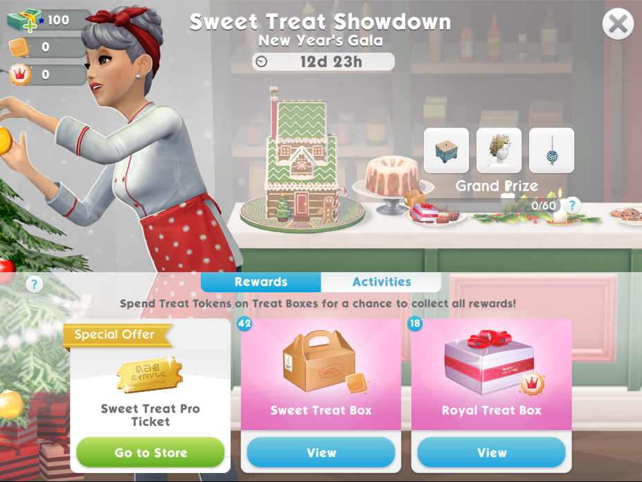 CL25_Bakeoff1_Main.png