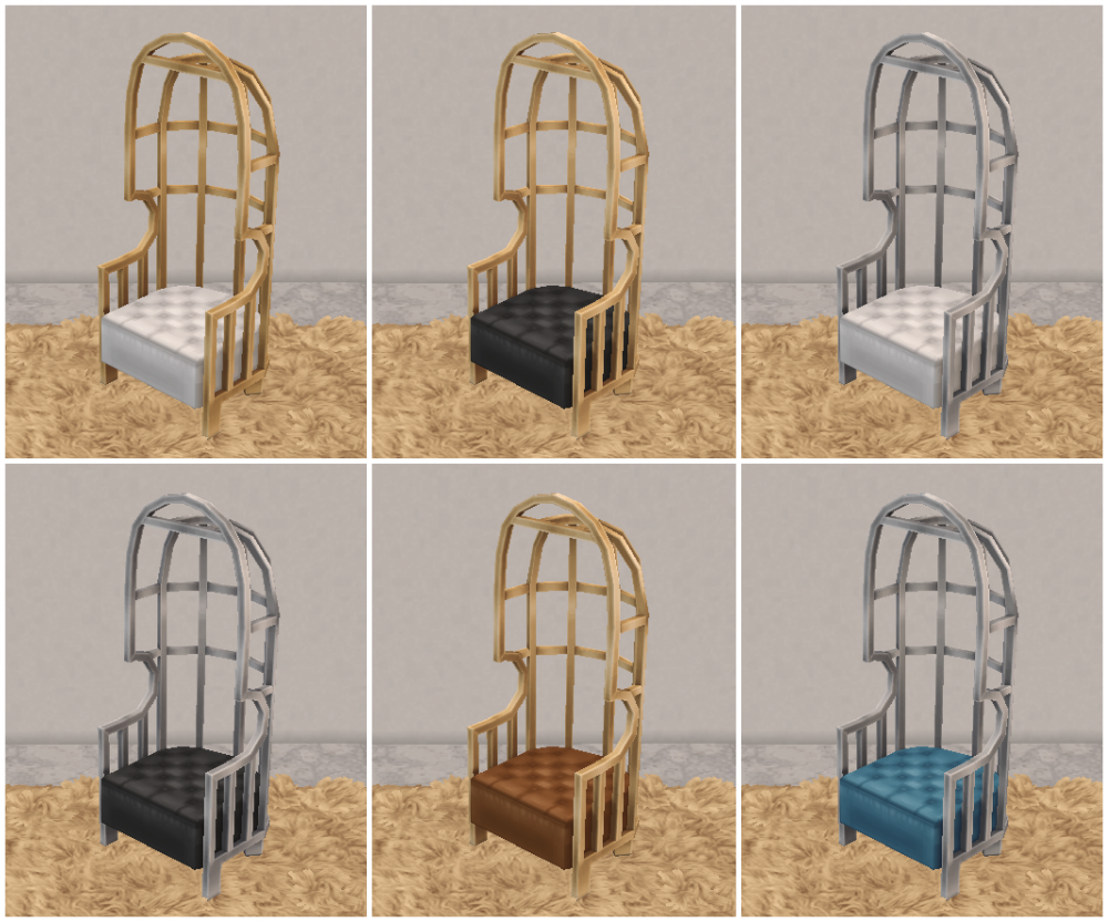 fauteuil_cage.png