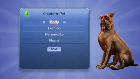 Guide-Sims2-Animeaux&cie-Image2