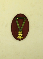 Sims-3-Ambitions-Inventeur-Medaille-d-or