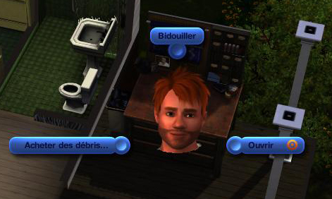 Sims-3-Ambitions-Invention-Premieres-possibilites