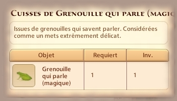 gogo-cuisse_grenouille_qui_parle