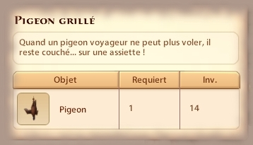 gogo-four-pigeon_grillee