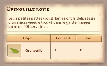 gogo-rond-grenouille_rotie