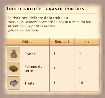 gogo-rond-truite_grillee_grand