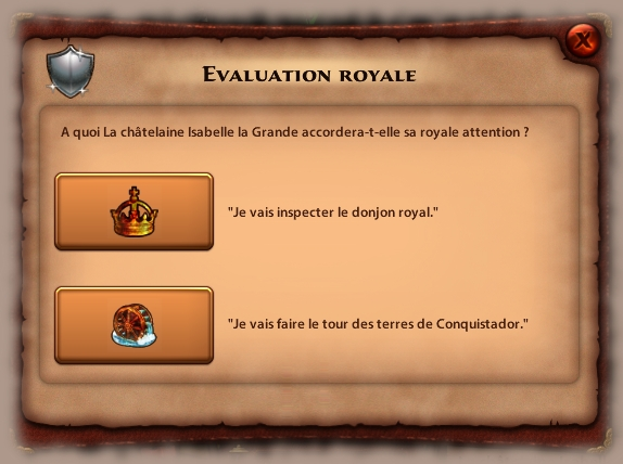quete_evaluation_royale-reine 05