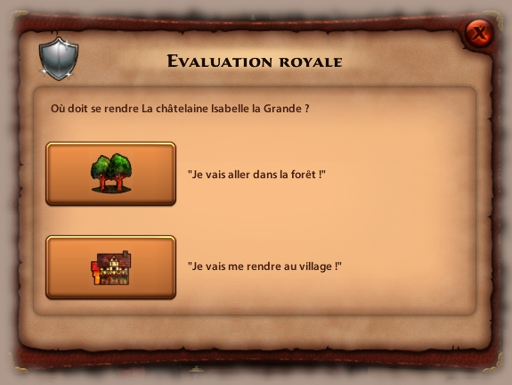 quete_evaluation_royale-reine 15