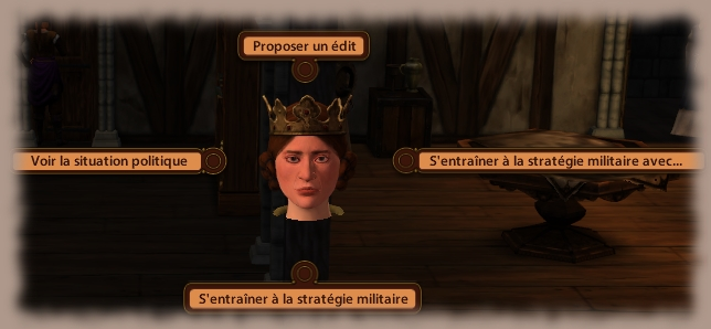 souverain-interactions_table_strategie 02