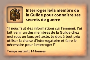 NetP-Espion-quotidien-interroger_membre_guilde
