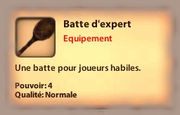 Royalball_batte_expert