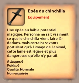 armes-Epee_chinchilla