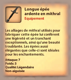 armes_longue_epee_ardente_mithral