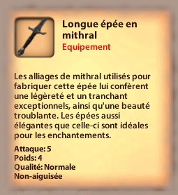 armes_longue_epee_mithral