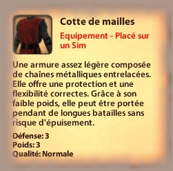 armure_cotte_mailles