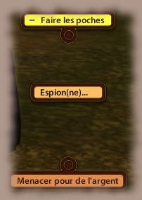 espion-interaction-specifique_sims