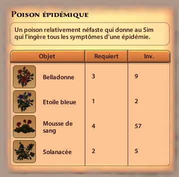 espion-potion-poison_epidemique