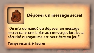espion-quotidien-deposer_message_secret