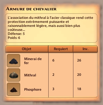 forgeron-fabrication-armure_chevalier