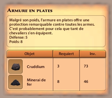 forgeron-fabrication-armure_plate