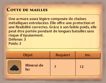 forgeron-fabrication-cotte_mailles