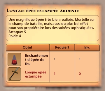 forgeron-fabrication-longue_epee_estampee_ardente