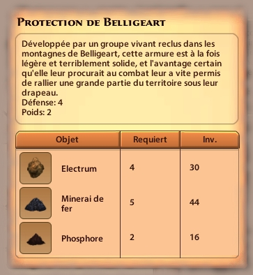 forgeron-fabrication-protection_belligeart