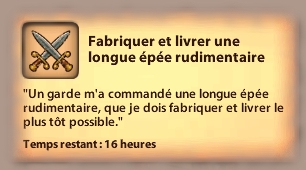 forgeron-quotidien-epee_rudimentaire