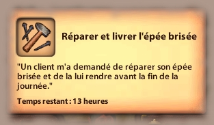 forgeron-quotidien-reparer_epee