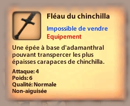 armes-fleau_chinchilla