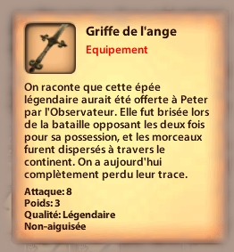 armes-griffe_ange