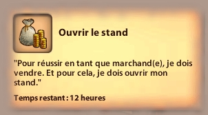 marchand-quotidien-ouvrir_stand